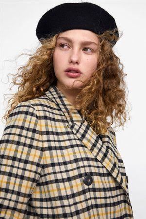 eccezionale gamma di stili prima qualità maggiore sconto di vendita Zara Regalo Cappelli Donne, compara i prezzi e acqusita online