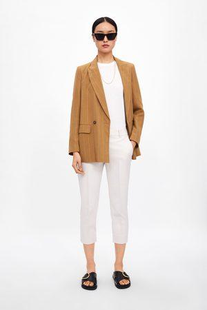 Zara Pantaloni chino