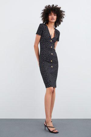 Zara Outlet Vestiti Donne 586450297df