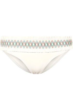 Tory Burch Donna Costumi interi - Slip bikini Costa