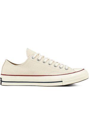 Converse Sneakers - CHUCK 70 OX