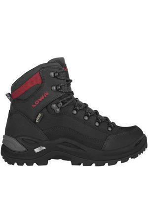 Lowa Donna Sportive e da trekking - Renegade GORE-TEX Mid - scarpe trekking - donna