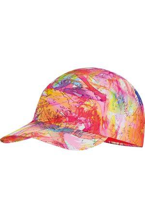 Buff PACK KIDS CAP