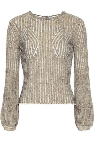 9660843ab2 Pullover in cotone