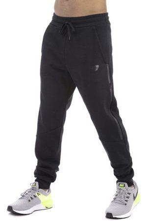 24531649b9 Allenamento Pantaloni e jeans Uomini, compara i prezzi e acqusita online