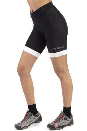 Hot Stuff Donna Pantaloni - Race - pantaloni bici - donna. Taglia XS