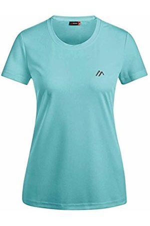 Maier Sports Waltraud - Maglietta Funzionale da Donna, Donna, 252302, , 38