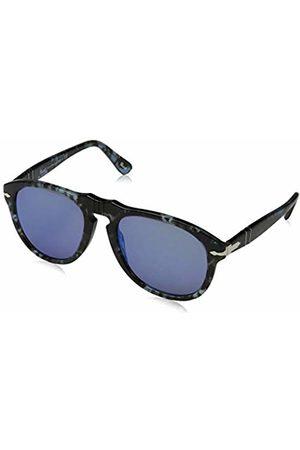 Persol Uomo 0Po0649 1062O4 54 Occhiali da sole, Blu