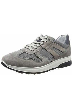 IGI&CO UNK 31272, Sneaker Uomo, Grigio , 44 EU