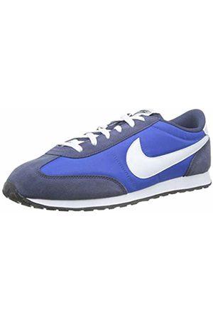 Nike Mach Runner Scarpe Running Uomo, Multicolore 45 1/3 EU