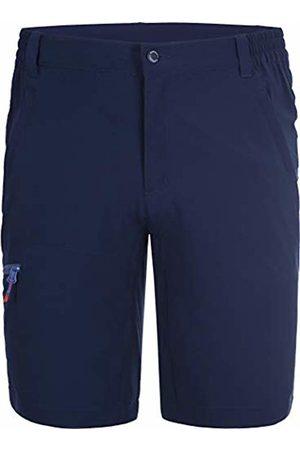 Icepeak Pantaloncini da Uomo Medwin, Uomo, 357503522I, , 48