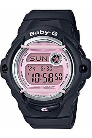 Casio Uhr BG-169M-1ER