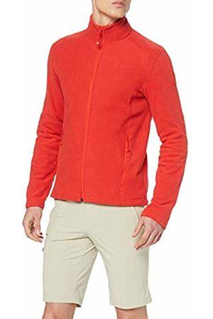 Schöffel Fleece Jacket Cincinnati2, Giacca di Pile Uomo, , 54