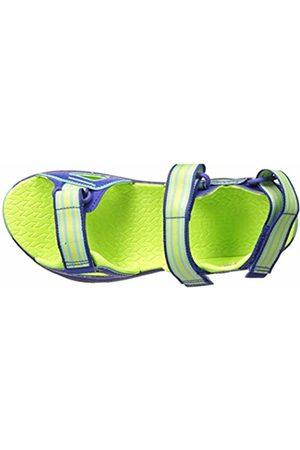 Merrell M-Bare Access Calzature Scarpe Sportive Indoor Bambino Fitness e palestra