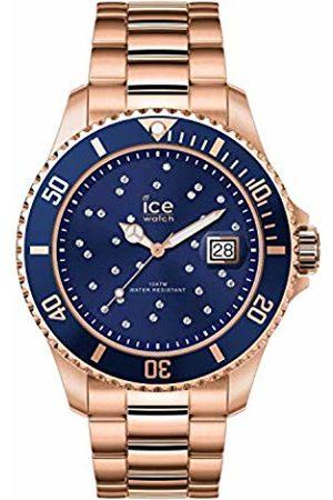 Ice-Watch Orologio Analogico Quarzo Donna con Cinturino in Acciaio Inox 16774