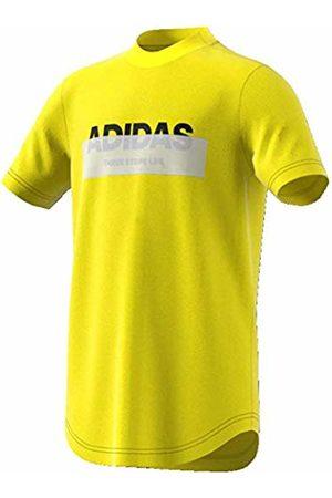 adidas ID Lineage T-Shirt Bambino, 164