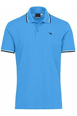Diadora Polo Polo PQ per Uomo IT XXXL