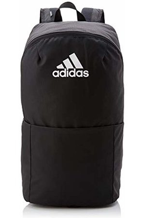 b7e2de6a15 adidas Bambino Zaini Online | FASHIOLA.it | Compara e acquista!