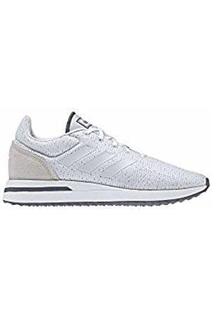 adidas Run 70s, Scarpe Running Donna, Bianco Crywht/Onix, 40 EU
