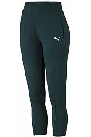 905fa7061 Tuta coulisse Sport & Swimwear Donne, compara i prezzi e acqusita online