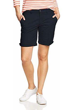 Donna Jeans Tommy Hilfiger Denim TJW 90s Shorts di jeans