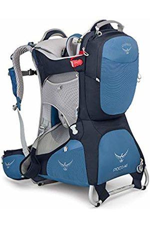 Osprey Poco AG Plus Unisex Hiking Child Carrier Pack