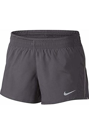 Nike Wmns Air Max 1 Essential, Pantaloncini Sportivi Donna, White/CL BS Gry-LT Crms, 38