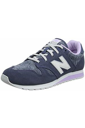 New Balance 520 Sneaker Donna, Turchese 37 EU