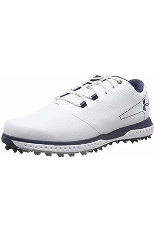low priced a2be5 ddf51 Golf Sport   Swimwear Uomini, compara i prezzi e acqusita online