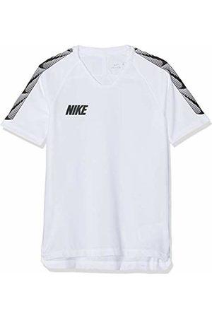 Nike B Nk BRT Sqd SS 19, T-Shirt Bambino, , XL