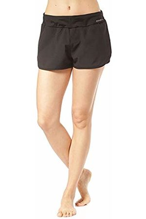 ONeill PW Print Essential Pantaloncini Donna