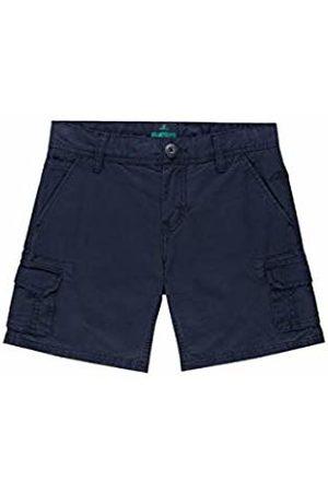 O'Neill Lb Cali Beach Cargo - Pantaloncini da Ragazzo, Ragazzo, 9A2572, , 176