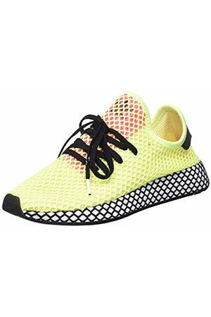 adidas DEERUPT Runner, Scarpe da Fitness Uomo, Multicolore , 40 EU
