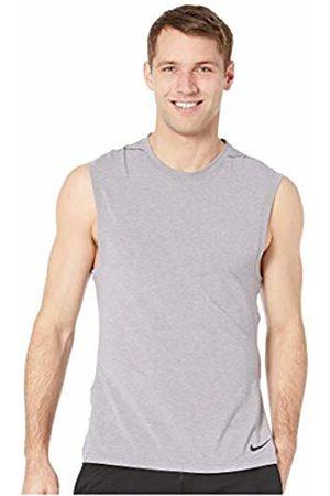 Nike Dri-Fit - Canottiera da Allenamento da Uomo, Uomo, AJ8160-056, , M