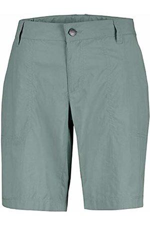 Columbia Silver Ridge 2.0 Pantaloni Convertibili, Donna, , W38/S
