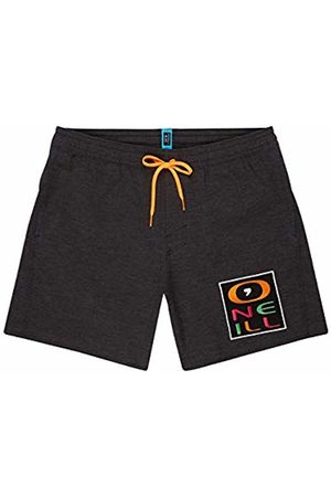 O'Neill PM Re-Issue Logo, Pantaloncini Uomo, , S