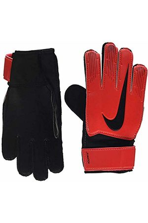 Nike Nk GK Match Jr-Fa18, Guanti Portiere Bimbo, , 6