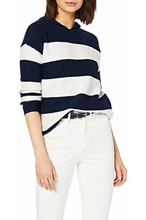 Shop online Maglioni e cardigan Donne, compara i prezzi e