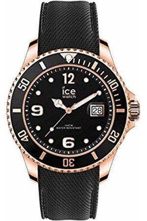 Ice-Watch Orologio Analogico Quarzo Uomo con Cinturino in Silicone 16766