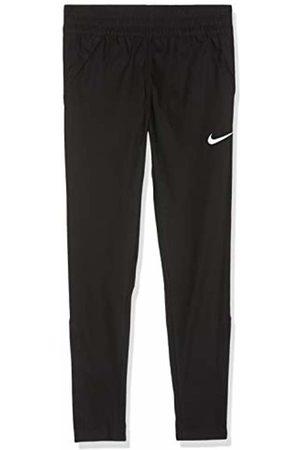 Nike G Nk Dri Fit Wvn, Pantaloni Bambina, , XS