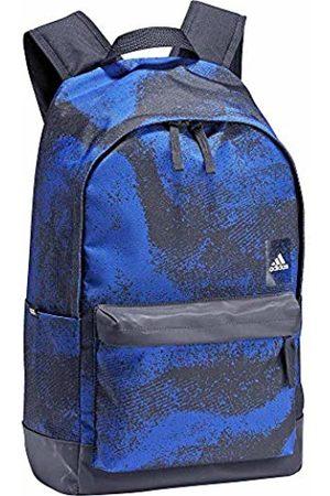 adidas CLAS BP POCK G - Zaini Unisex Adulto, Multicolore , 24x36x45 cm