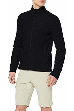 Schöffel Fleece Jacket Cincinnati2, Giacca in Pile Uomo, , 62