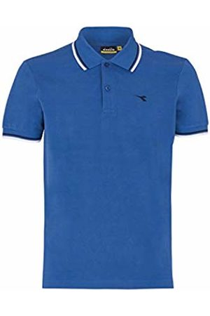 Diadora Polo Polo PQ per Uomo IT L