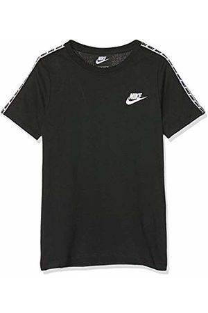 Nike B NSW Repeat SS Tee, T-Shirt Bambino, , XS