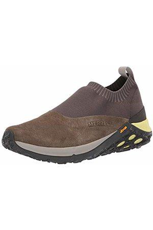 Jungle Moc XX Sneaker Infilare Uomo, Verde Dusty Olive, 45 EU
