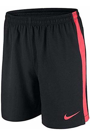 Nike Dri-Fit - Canottiera da Allenamento da Uomo, Uomo, AJ8160-056, , L