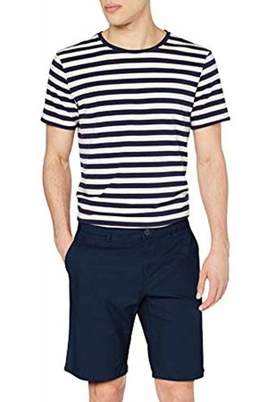 Only & Sons Onscam Chino Shorts Entry Re Pantaloncini Uomo, Blu Dress Blues, W34