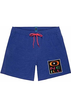 O'Neill PM Re-Issue Logo, Pantaloncini Uomo, , M