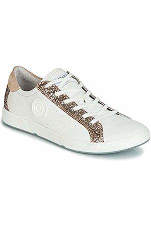 Pataugas June/g F2e, Sneaker Donna, Bianco , 37 EU