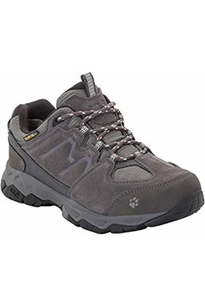 8824641282cb49 jack-wolfskin-mtn-attack-6-texapore-low-w-scarpe -da-arrampicata-basse-donna-grigio-40-eu.jpg